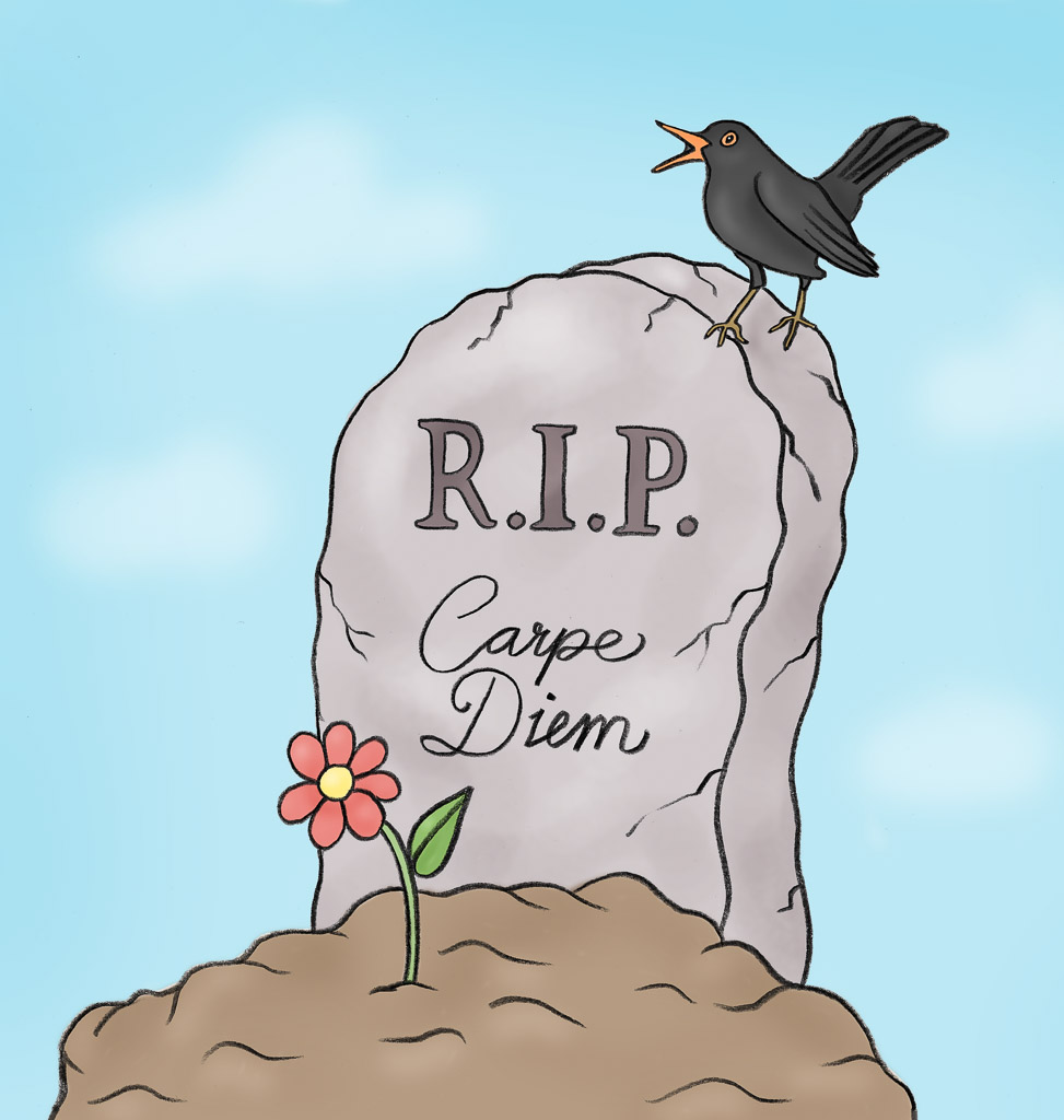 Döden